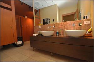 salle_de_bain_11